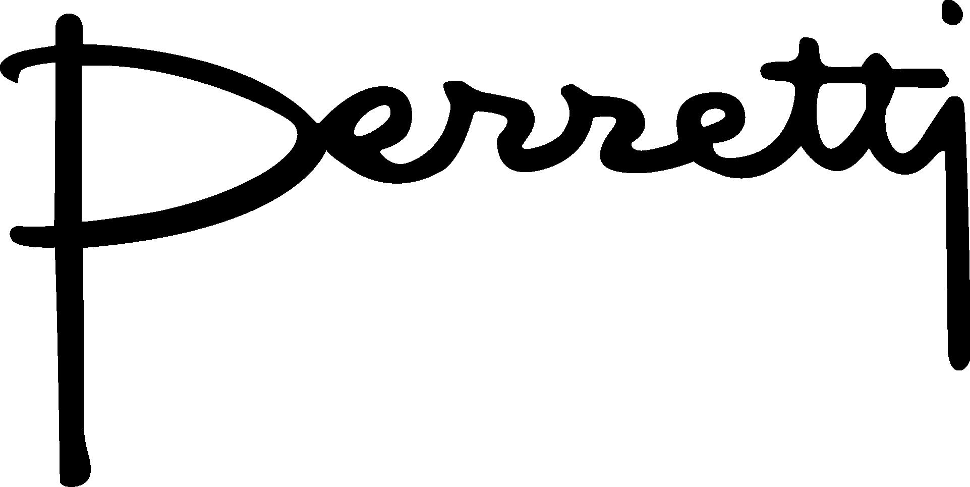 jacquesperretti