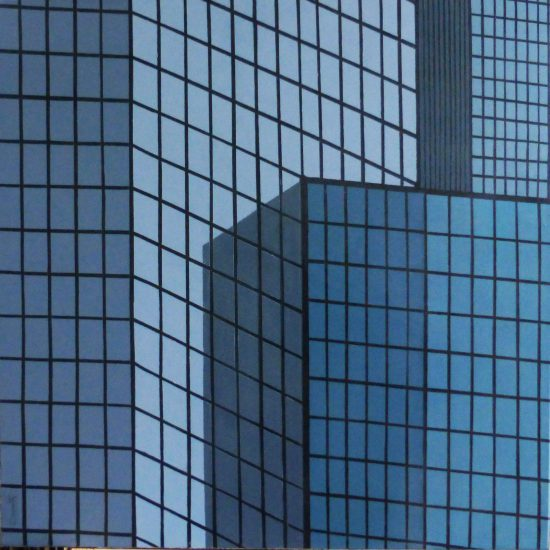 Paris la Defense 1 70x70